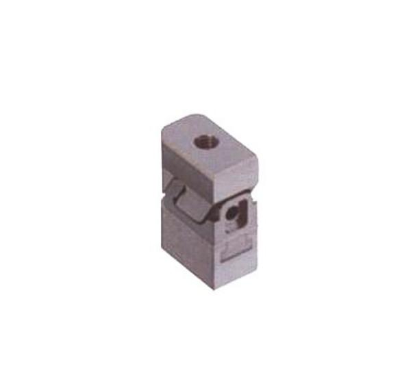 Componente de tracción de núcleo lateral pequeño (deslizamiento de 3 mm)