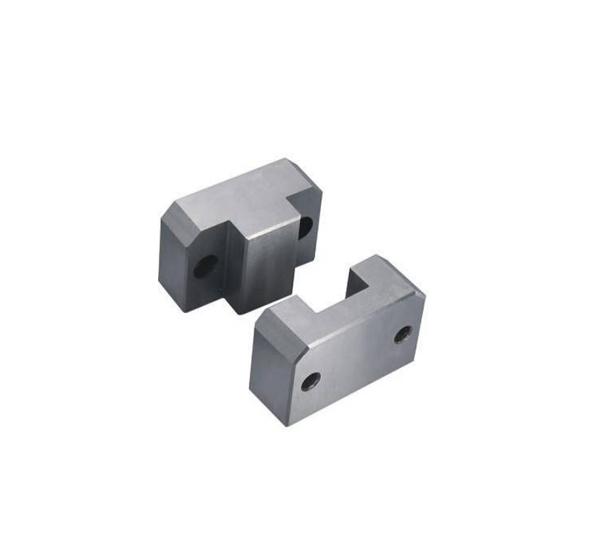 Juegos de bloques de bloqueo de 0 °